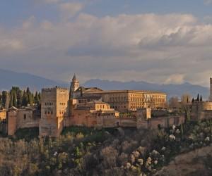 Andalusien: Beste Reisezeit