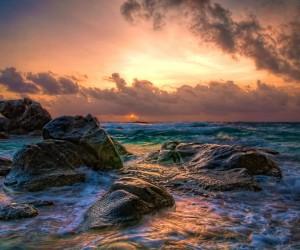 Aruba: Beste Reisezeit