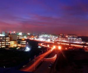 Bengaluru: Beste Reisezeit