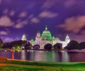 Kalkutta: Beste Reisezeit