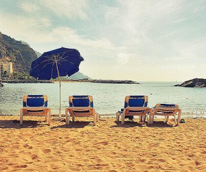 Calheta: Beste Reisezeit