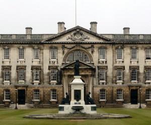 Cambridge: Beste Reisezeit