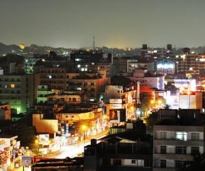 Colombo: Beste Reisezeit