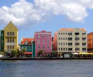 Curaçao: Beste Reisezeit