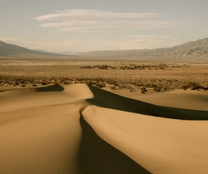 Death-Valley-Nationalpark