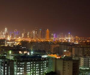 Doha (Qatar): Beste Reisezeit