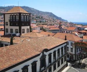 Funchal: Beste Reisezeit