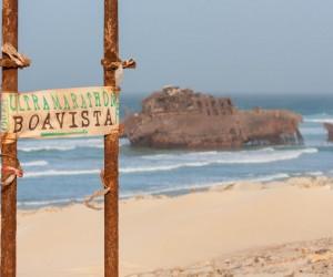 Boa Vista: Beste Reisezeit