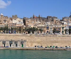 Valletta: Beste Reisezeit
