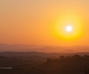 Lichinga: Beste Reisezeit
