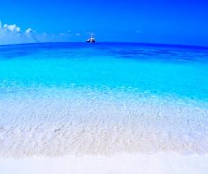Maafushi: Beste Reisezeit
