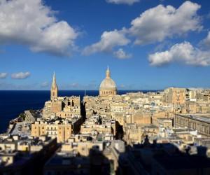 Marsaxlokk: Beste Reisezeit