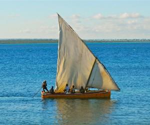 Chimoio: Beste Reisezeit