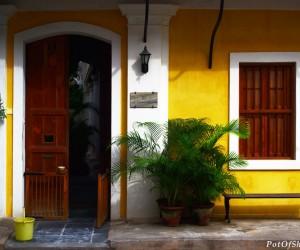 Pondicherry: Beste Reisezeit