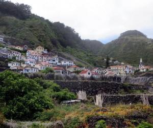 Porto Moniz: Beste Reisezeit