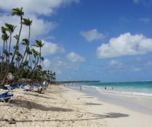 Higüey: Beste Reisezeit