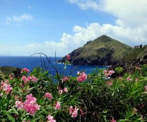 Saba: Beste Reisezeit