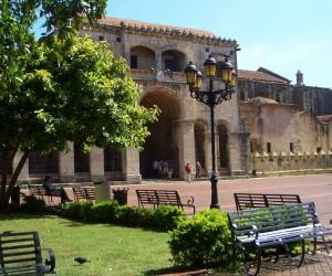 Santo Domingo: Beste Reisezeit
