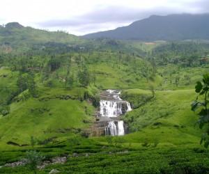 Gampola: Beste Reisezeit