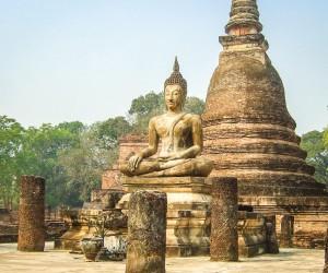 Maha Sarakham: Beste Reisezeit