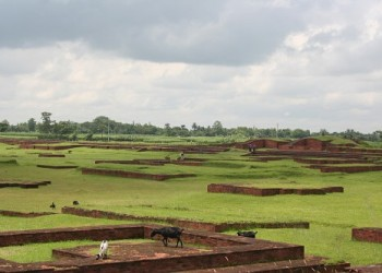Bogra