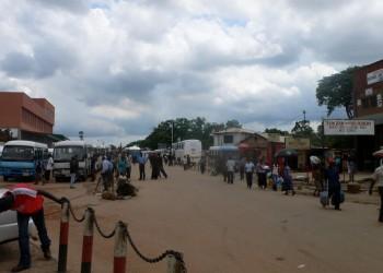 Kitwe