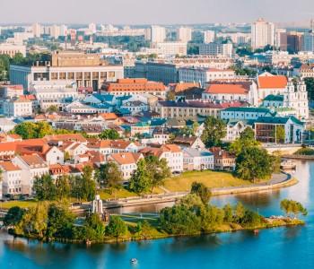 Belarus(Weissrussland)
