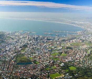 Kapstadt