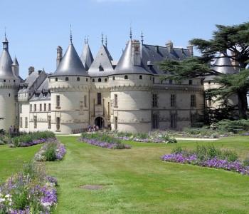 Centro-Valle de Loira