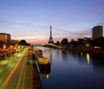 Pariser Region