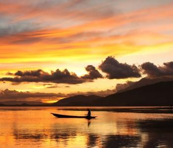 Papua (Indonesien)
