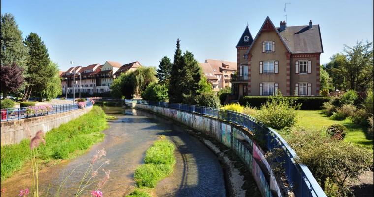 Freigrafschaft Burgund