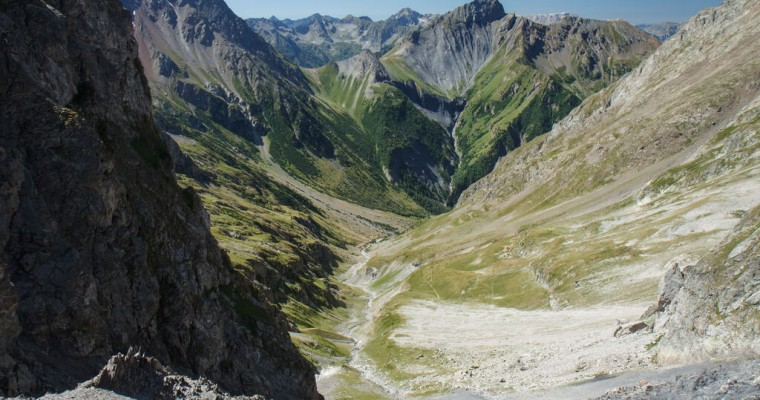 Rhone-Alpen