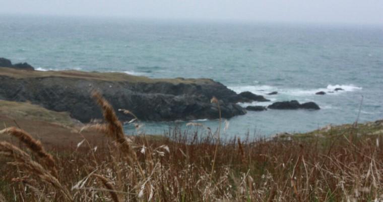Saint-Pierre und Miquelon