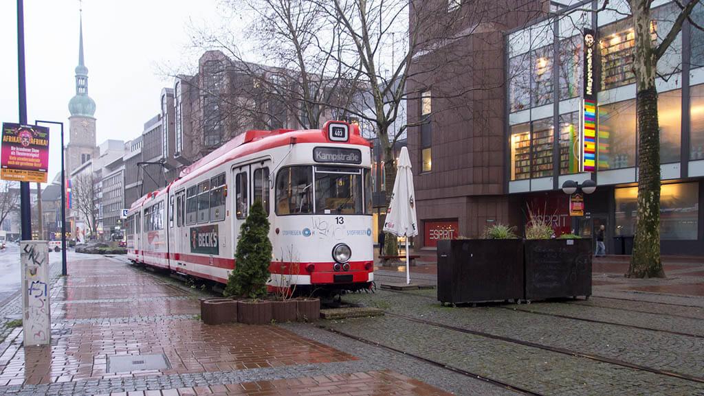Wetter In Dortmund