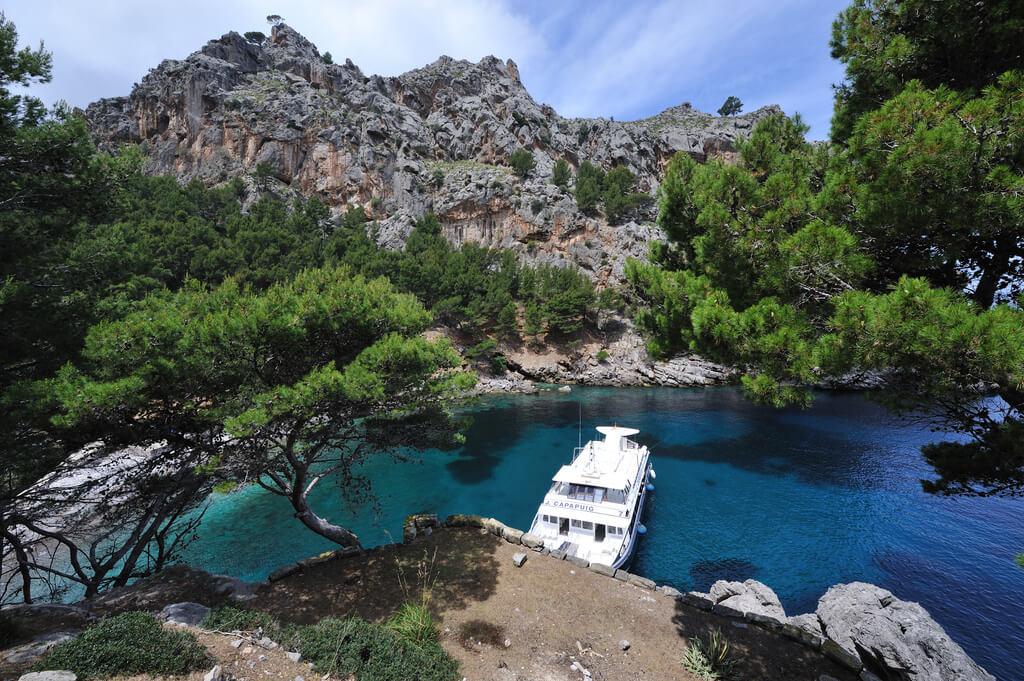 Wette Mallorca