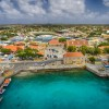 Best time to go to Bonaire