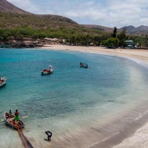 Kap-Verde
