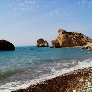 Zypern / 720