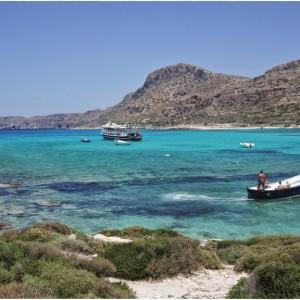 Kreta / 2400