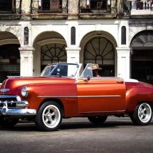 Kuba / 170