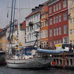 Dänemark / 170