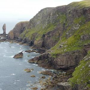 Schottland / 110