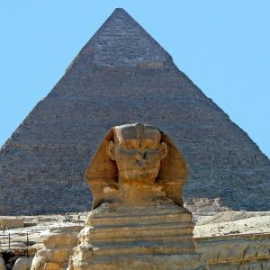 Ägypten / 320