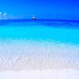 Malediven / 140