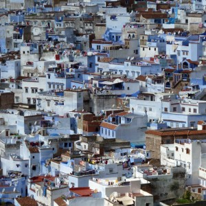 Marokko / 260