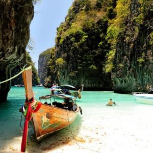 Phuket / 140