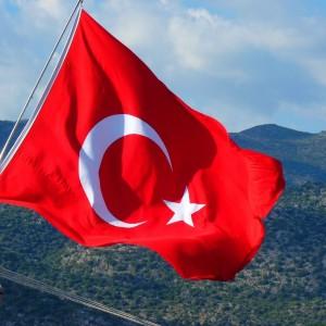 Türkei / 720